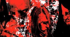DØDHEIMSGARD: New album in October