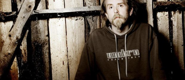 Varg Vikernes arrested in France