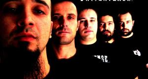 SWITCHTENSE: Documentary about the band's ten year anniversary