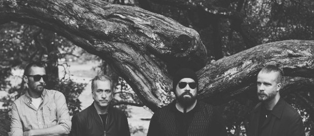 ULVER reveal teaser for new album