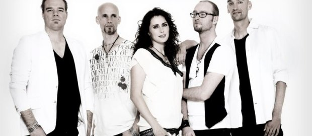 WITHIN TEMPTATION reveal details about new album