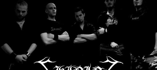SHINING Postpone Finnish Shows Due To Frontman's Health