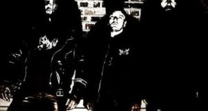 "MAYHEM: ""Psywar"" lyric video unveiled"