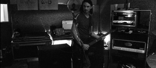 GOJIRA are working on new material