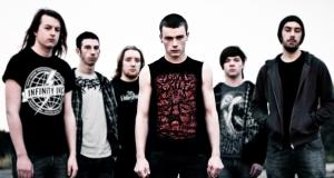Nexilva – New album available in streaming