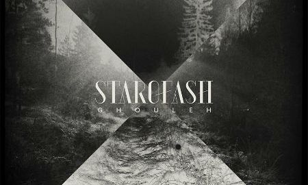 StarOfAsh – Digital Album Released