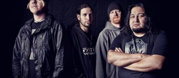 FEAR FACTORY begin recording new album
