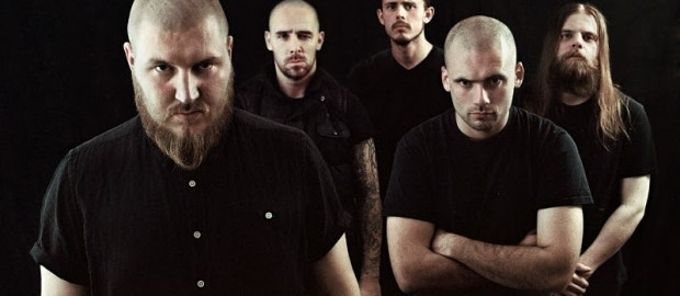 ABHORRENT DECIMATION finish composing album
