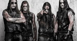MARDUK have a new video