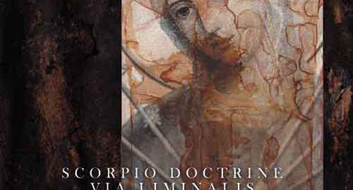 "Scorpio Doctrine – ""Via Liminalis"""