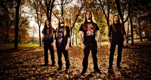 BEYOND CREATION announces new bassist