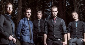 LEPROUS reveal next album release dates