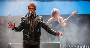 Report: Mão Morta @ Teatro Académico Gil Vicente