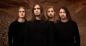 OBSCURA set to record a new album