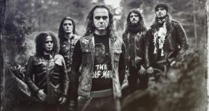 Documentary about MOONSPELL in Russia has been released