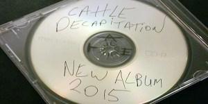 Cattle_Decapitation_new_album_2015