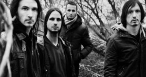 GOJIRA reportedly start recording a new album
