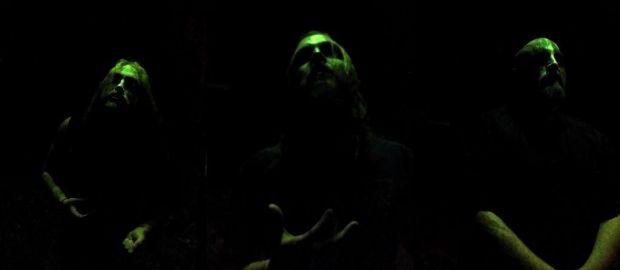 "DIABOLICUM stream entire new album ""Ia Pazuzu"""