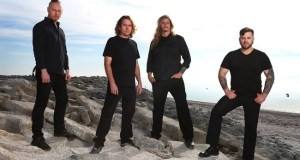 "CATTLE DECAPITATION reveal new song ""Mammals In Babylon"""