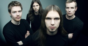 OBSCURA finishes work for new album