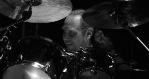 BOLT THROWER drummer Martin passed away…