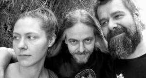 Interview: ELECTRIC MOON – psychedelic explosion