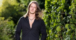 SATYRICON frontman Satyr diagnosed with a brain tumor