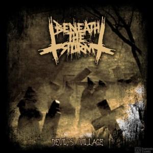 beneath-the-storm-devil-s-village-cd