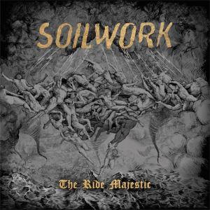soilworktheridecd
