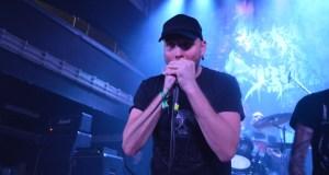 Report: XXXapada na Tromba, Freak n'Grind Fest @ RCA Club – Day 2