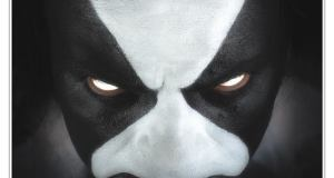 "ABBATH releases new song ""Ashes Of The Damned"""