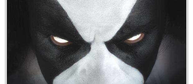 """ABBATH releases new song """"Ashes Of The Damned"""""""