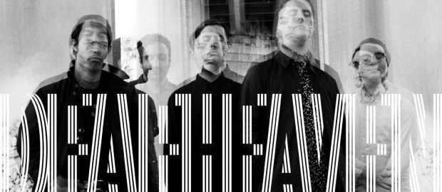 Preview: DEAFHEAVEN return to Portugal