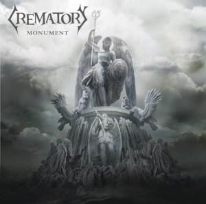crematoryalbumjan