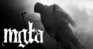 "MGLA release live video for ""Exercises In Futility VI"""