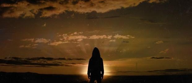 "GLORIOR BELLI present new track ""Sundown"""