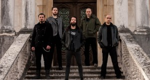 """GRIMLET unveil new song """"2:1:0"""""""
