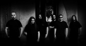 Interview: ESOTERIC – Soundtrack to your funeral