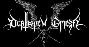 """DEATHSPELL OMEGA announce """"The Synarchy of Molten Bones"""" EP"""