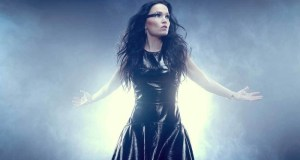 "Preview: TARJA ""The Shadow Shows 2016"" in Lisbon"