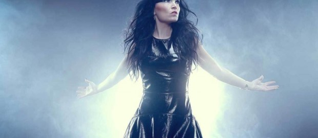 """Preview: TARJA """"The Shadow Shows 2016"""" in Lisbon"""
