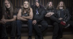 EXODUS to headline SMSF 2017