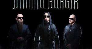 """Dimmu Borgir announce live DVD """"Forces…"""""""