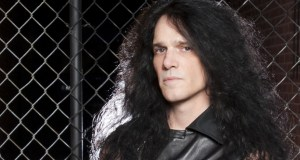 MORBID ANGEL calls Scott Fuller and enters studio