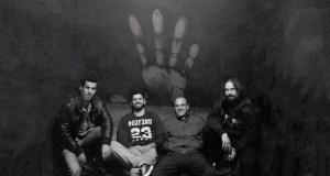 Interview: PARANOID