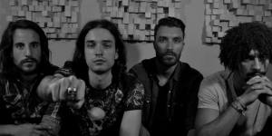 Interview: KILLADELPHIA