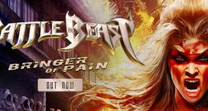 Preview: Battle Beast + supports at RCA Club (March 12, Lisbon)