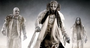 Dimmu Borgir reveal second trailer for live DVD