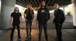 """Havok release new video """"Intention To Deceive"""""""