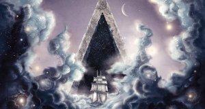 ORMYST – Arcane Dreams
